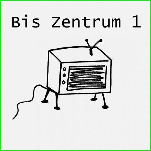 Bis Zentrum 1 by Various Artists