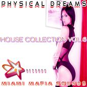 Physical Dreams House Collection, Vol. 6 by Physical Dreams