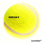 Grand Slam, Vol. 10 by Various Artists