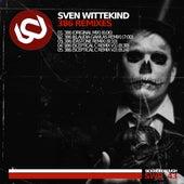 386 Remixes by Sven Wittekind