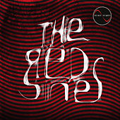 The Red Sines by Various Artists