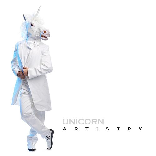 Artistry by Unicorn