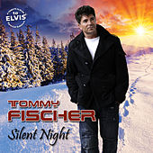 Silent Night by Tommy Fischer