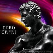 Nero Capri Italian Intimate Moments in Jazz Lounge by Various Artists
