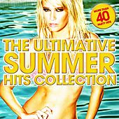 The Ultimative Summer Hits Collection by Various Artists