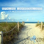 Spring Impressions by Various Artists