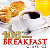 100 Must-Have Breakfast Classics by