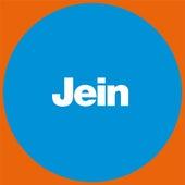 Jein by Fettes Brot