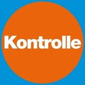 Kontrolle by Fettes Brot