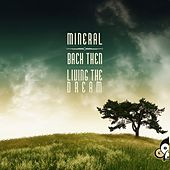 Back Then by Mineral