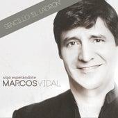 El Ladrón by Marcos Vidal