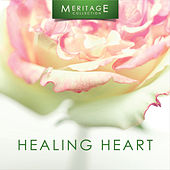 Meritage Relaxation: Healing Heart by Various Artists