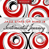 Meritage Jazz: Sentimental Journey, Vol. 14 by Various Artists
