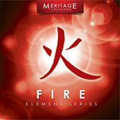 Meritage Elements: Fire by Various Artists