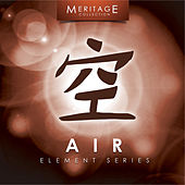 Meritage Elements: Air by Various Artists