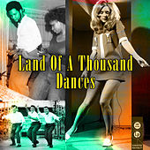 Land of a Thousand Dances by Various Artists