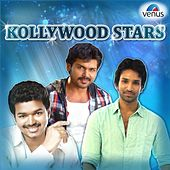 Kollywood Stars by Various Artists