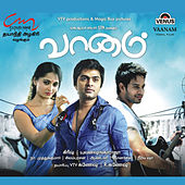 Vaanam by Various Artists