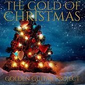 The Gold of Christmas by Golden Guitar Project