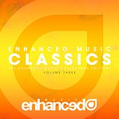 Enhanced Classics - Volume Three - EP by Various Artists