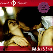 Erotica - Spice Series - Nibbles & Bites by Sounds Media