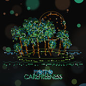 Carefreeness EP by Piotro