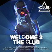 Welcome To The Club, Vol. 5 by Various Artists