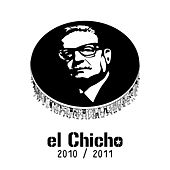 El Chicho 2010/2011 by Various Artists