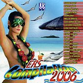 Ers Compilation 2006 by Various Artists
