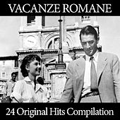 Vacanze Romane Compilation by Various Artists