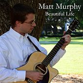 Beautiful Life by Matt