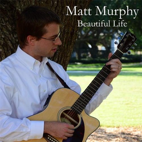 Beautiful Life by Matt
