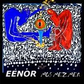 Mus Mezmer by Eenor