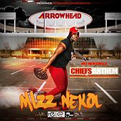 Chiefs Anthem by Mizznekol