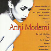 Anni Moderni by Various Artists