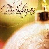 Christmas by Charles Billingsley