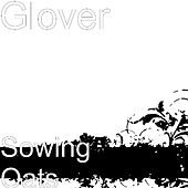 Sowing Oats by Glover