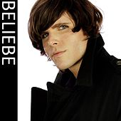 Justin Belieber by Onision