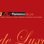 Flamenco de Luxe by Various Artists