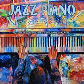 Jazz Piano by Various Artists