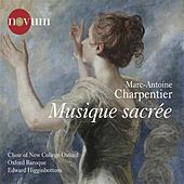 Charpentier: Musique sacrée by Various Artists