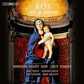 Rós: Songs of Christmas by Various Artists