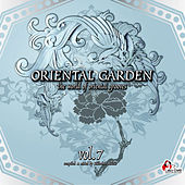 Oriental Garden Vol. 7 - Part 1 by Various Artists