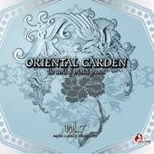 Oriental Garden Vol. 7 - Part 1 by Various Artists