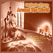 Balads From Around The World-70's 80's & 90's by Various Artists