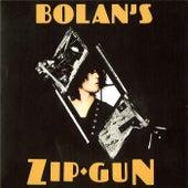 Bolan's Zip Gun by T. Rex