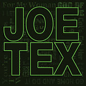 The Funk Collection: Vol. 4 by Joe Tex