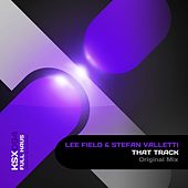 That Track by Lee Field