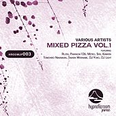 Mixed Pizza, Vol.1 by Various Artists