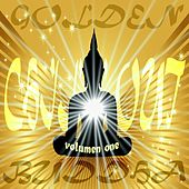Golden Buddha Chill Out, Vol.1 (Sunset-Bar Lounge Anthems) by Various Artists